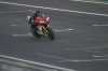 Superbike 2005 Magny-Cours 02