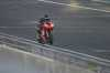Superbike 2005 Magny-Cours 03