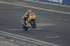 Superbike 2005 Magny-Cours 04