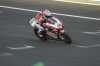 Superbike 2005 Magny-Cours 10