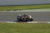 Superbike 2005 Magny-Cours 100