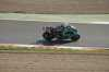 Superbike 2005 Magny-Cours 102