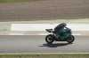 Superbike 2005 Magny-Cours 103