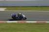 Superbike 2005 Magny-Cours 105