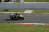 Superbike 2005 Magny-Cours 106