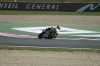 Superbike 2005 Magny-Cours 107