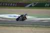 Superbike 2005 Magny-Cours 108
