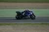 Superbike 2005 Magny-Cours 109