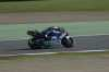 Superbike 2005 Magny-Cours 112