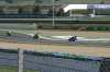 Superbike 2005 Magny-Cours 113