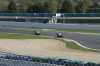 Superbike 2005 Magny-Cours 114