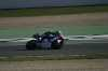 Superbike 2005 Magny-Cours 116