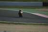 Superbike 2005 Magny-Cours 117