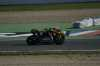 Superbike 2005 Magny-Cours 118
