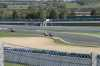 Superbike 2005 Magny-Cours 119