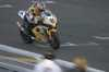 Superbike 2005 Magny-Cours 12