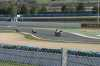 Superbike 2005 Magny-Cours 120