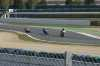 Superbike 2005 Magny-Cours 122