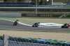Superbike 2005 Magny-Cours 123