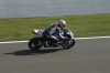Superbike 2005 Magny-Cours 126
