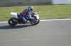 Superbike 2005 Magny-Cours 127