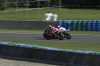 Superbike 2005 Magny-Cours 138