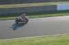 Superbike 2005 Magny-Cours 23
