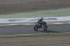 Superbike 2005 Magny-Cours 29