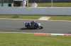 Superbike 2005 Magny-Cours 87