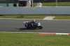 Superbike 2005 Magny-Cours 90