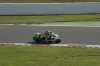 Superbike 2005 Magny-Cours 93